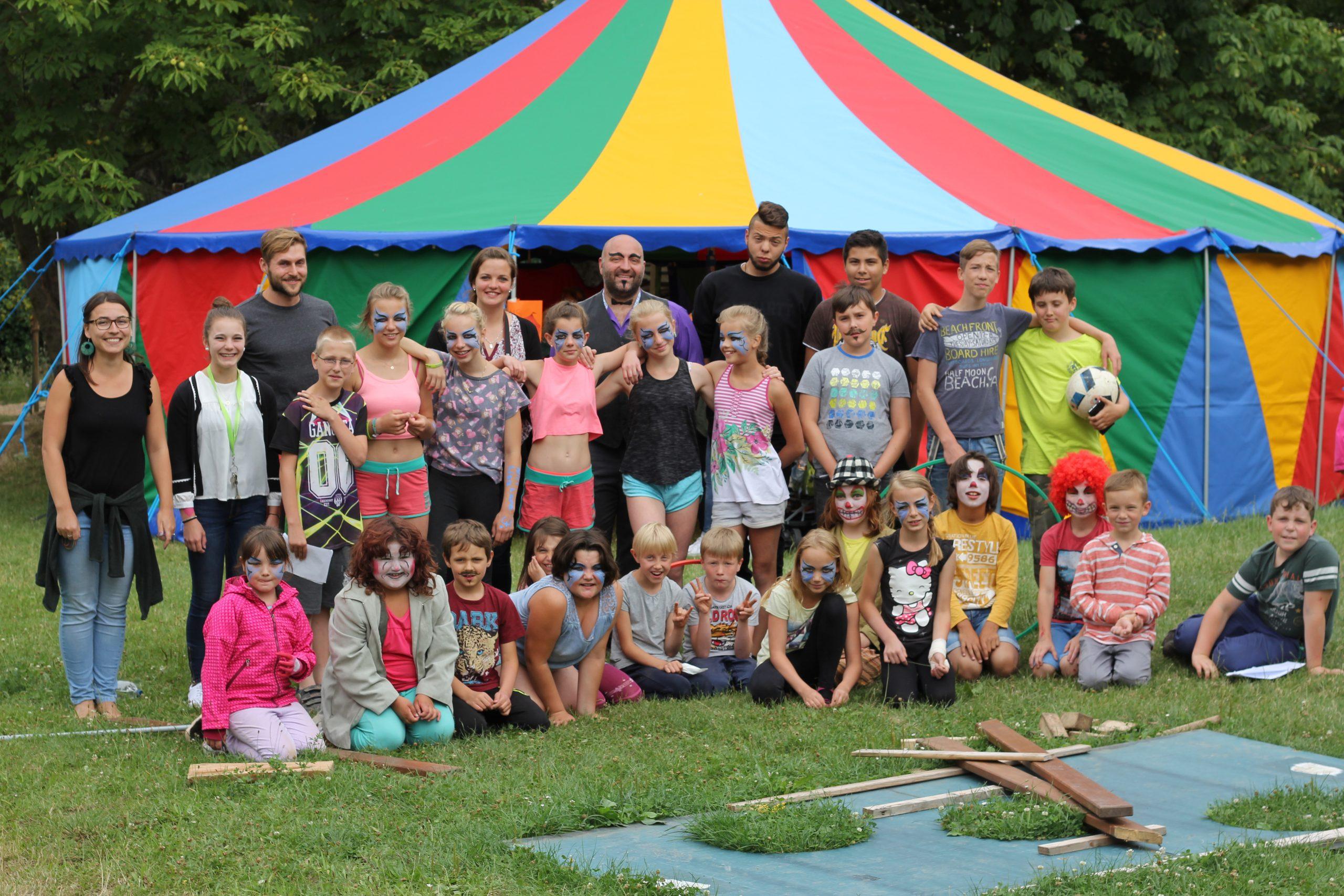 kids_circus